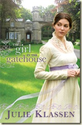 GirlintheGatehouse_cover.indd