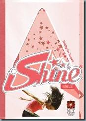 iShine pink