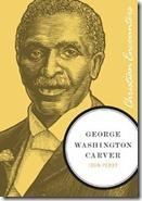 GW Carver