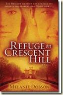 Refuge on Crescent Hill.