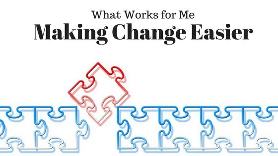 making-change-easier