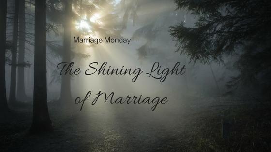 shining-light-of-marriage