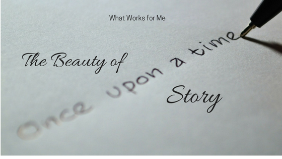 the-beauty-of-story