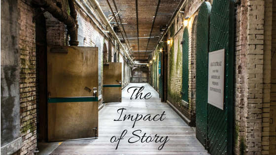 the-impact-of-story
