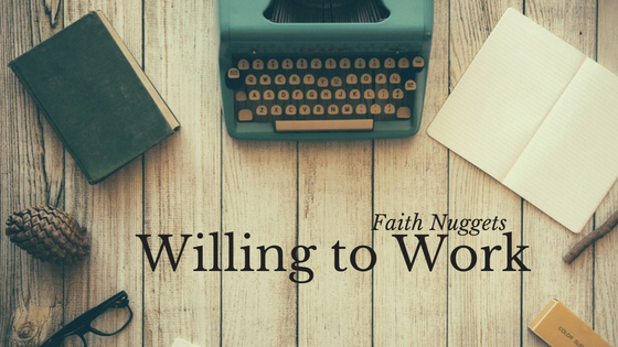 willing-to-work