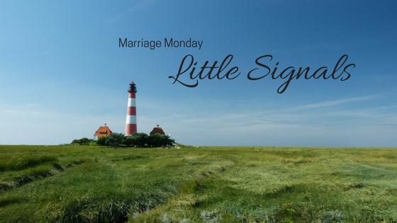 little-signals