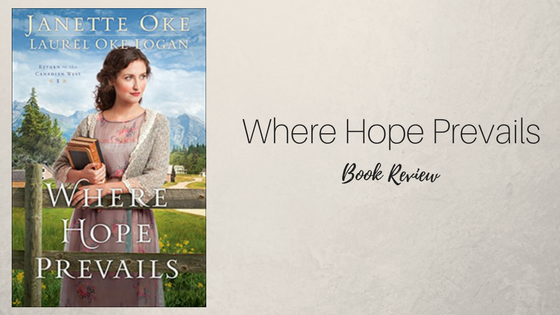 where-hope-prevails